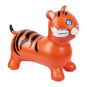 childrens-tiger-hopper