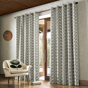 linear-stem-eyelet-curtains-silver-229x274cm