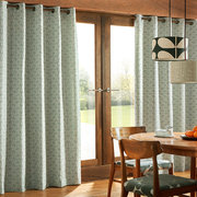 woven-acorn-cup-eyelet-curtains-powder-blue-229x183cm