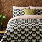 wild-daisy-duvet-cover-multi-single