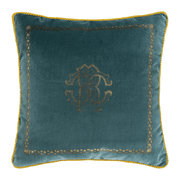 venezia-reversible-cushion-40x40cm-teal