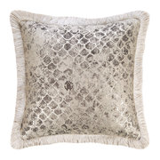 limited-edition-flakes-cushion-40x40cm