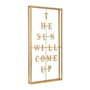 the-sun-will-come-up-artwork-gold