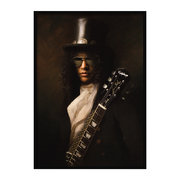 slash-painting-print-a3