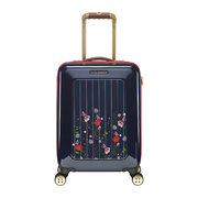 hedgerow-suitcase-navy-small
