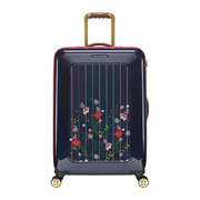 hedgerow-suitcase-navy-medium
