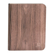 smart-book-light-walnut-large