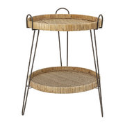 rattan-two-tier-sidetable-natural