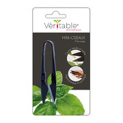 mini-snips-herb-trimmer