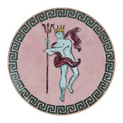 poseidon-centrepiece-charger-plate-pink