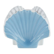 3-shells-vase-candle-holder-sea-blue