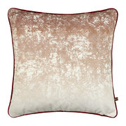 okuta-cushion-50x50cm-copper