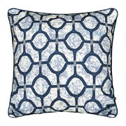 okuta-cushion-50x50cm-blue