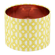 aluro-lamp-shade-yellow