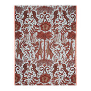 kruger-throw-135x180cm-coral