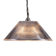 prismatic-conical-ceiling-light-large