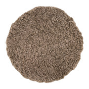 new-zealand-sheepskin-seat-pad-short-wool-curly-taupe