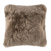 new-zealand-sheepskin-cushion-50x50cm-taupe