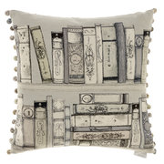 fable-linen-cushion-50x50cm