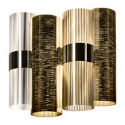 la-lollo-applique-wall-light-gold