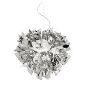 veli-suspension-ceiling-light-silver