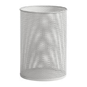 perforated-bin-large-light-grey