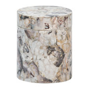 tramore-round-canister-oyster-shell