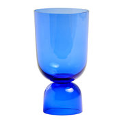 bottoms-up-vase-small-electric-blue