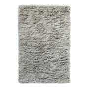 shaggy-rug-warm-grey-140x200cm