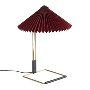 matin-table-lamp-oxide-red-s