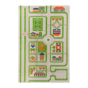 childrens-3d-play-rug-green-road-100x150cm