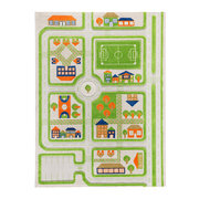childrens-3d-play-rug-green-road-134x180cm