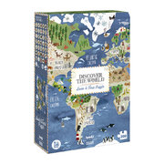 discover-the-world-puzzle