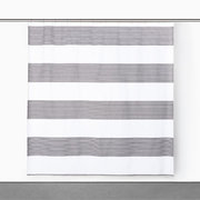 donald-shower-curtain-white-black-183x183cm