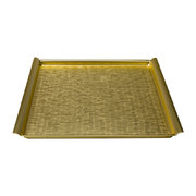 vancouver-square-tray-brass