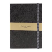 onyx-paseo-notebook-a5