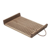 flow-oak-tray-with-leather-handle-35cm