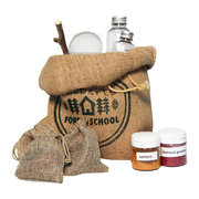 portable-potion-making-kit