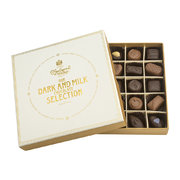 milk-and-dark-chocolate-selection-325g