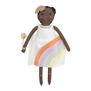 cotton-dress-up-doll-mia