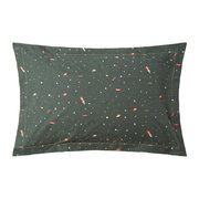 childrens-pillow-sham-space