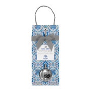 loose-tea-pouch-infuser-earl-grey