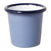 limited-edition-mini-enamel-tumbler-periwinkle