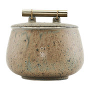 diva-stone-storage-jar-with-lid-green