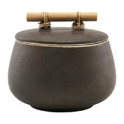 diva-stone-storage-jar-with-lid-brown