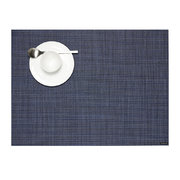 mini-basketweave-woven-rectangular-placemat-indigo