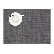 basketweave-woven-rectangular-placemat-cool-grey