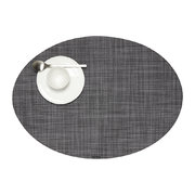 mini-basketweave-woven-oval-placemat-cool-grey