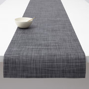 mini-basketweave-woven-table-runner-cool-grey