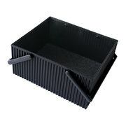 omnioffre-carry-box-with-handle-black-large
